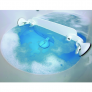 Mobeli badwandverkorter
