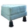 Bed- en stoelverhogers | 14cm