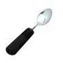Good Grips eetlepel | Able2 PR65594