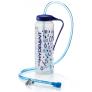 Hydrant drinkbeker met drinkslang