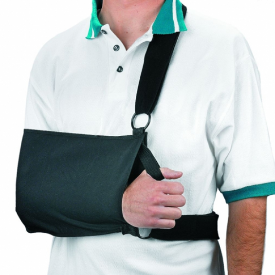 Norco schouder sling immobiliser