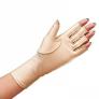 Oedeemhandschoen Norco - halve vingers over de pols