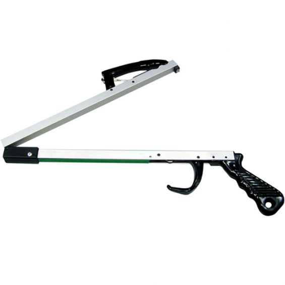 Opvouwbare Grijper - 67 cm