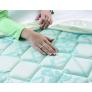 Protect a Bed matrasbeschermer - 150x200cm