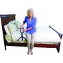 PT Bedbeugel Bedcane