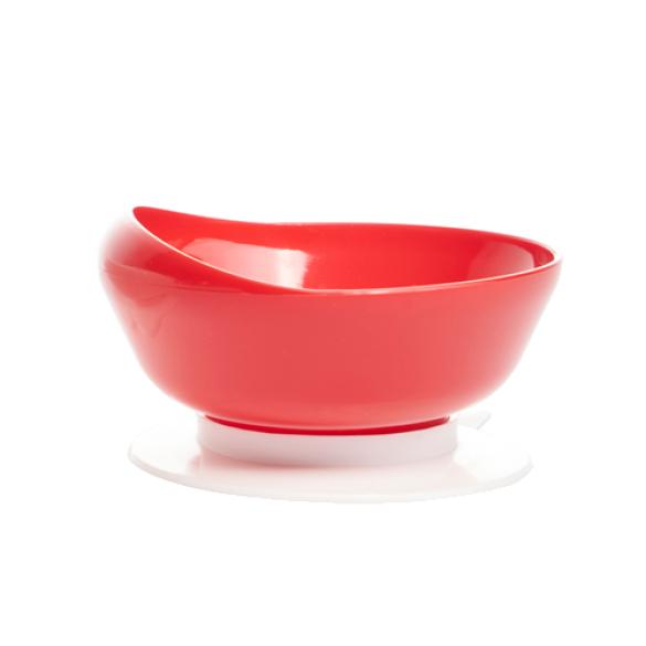 Onbreekbare eetkom - Scooper Bowl