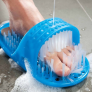Shower Sandal