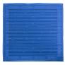 Anti-slip Douchemat - 50,8 x 50,8 cm