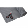StayPut Anti-slip net rol - 51 x 183 cm