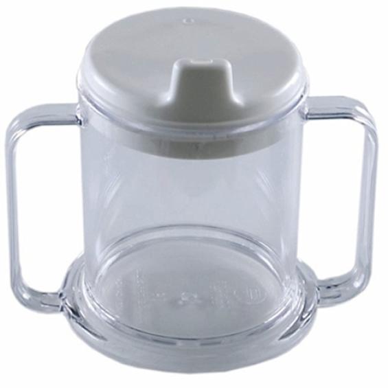 Tuitbeker voor senioren - 295 ml