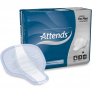 Attends for men - Absorptielevel 3