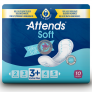 Attends Soft 3 Extra Plus
