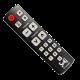 TV hulpmiddelen