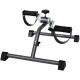 Analoge fietstrainer