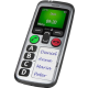 Doro GSM