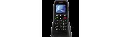 Fysic GSM