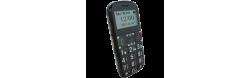 GSM telefoon met GPS