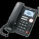 GSM huistelefoon