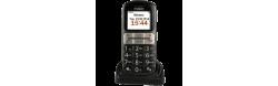 GSM telefoon