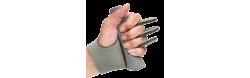 Handbeschermers