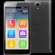 SIMPC smartphone