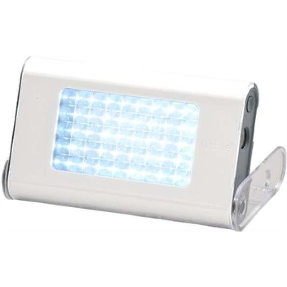 Daglichtlamp lichttherapie Lumie Zip