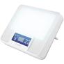 Daglichtwekker / lichttherapielamp - Lumie Zest