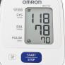 Omron M2 bloeddrukmeter | Nieuwste NL model