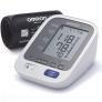 Omron M6 Comfort bloeddrukmeter
