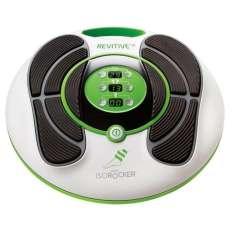 Revitive Circulation Booster IX