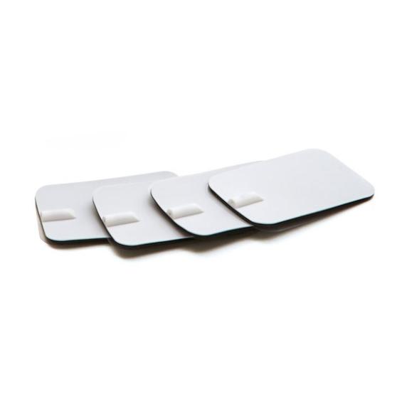 Circulation Maxx TENS Pads - Set 4 stuks