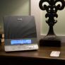 Homedics SS-9000 geluidsmachine met slaaptherapie