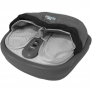 Shiatsu- en compressie voetmassage | FMS-GAH