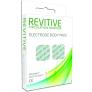 Revitive Circulation Tens Electroden Pads