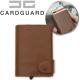 Card Guard protector - Bruin
