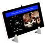 DayClock Plus 7 - Tijdelijk met gratis Kunst & cultuur cadeaukaart tw. € 10,00