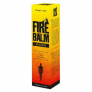 Orange Care Fire Balm