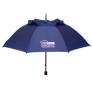 Rollatorparaplu stormparaplu - Blauw
