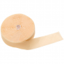 Snogg schuimverband pleister - 3cm x 4,5m