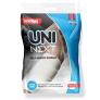Snogg Uni Next - zelfhechtend wondverband - 8cm x 1m