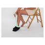 Sokaantrekhulp FOX Easy Socks