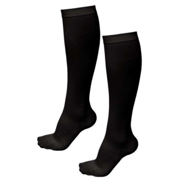Therapeutische compressiesokken Miracle Socks