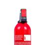 Trias Brandblusspray - ABF - 750 ML