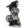 Rollator Quadri light rollator