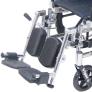 Kinderrolstoel Viper - 30,5 cm zitbreedte