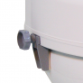 Toiletverhoger Ticco 2G zonder deksel