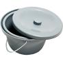 Drive toiletstoel met emmer | TS 130
