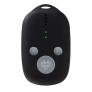 Alarmknop   Paniekknop   Waterdicht   Met GPS en spraakfunctie