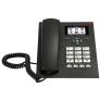 Fysic GSM bureautelefoon | Bellen zonder vaste lijn