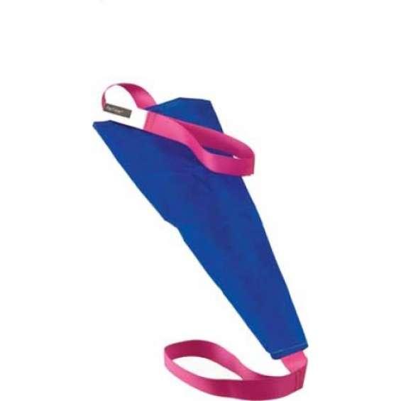 Schoenaantrekhulp PerFitter - 1 maat